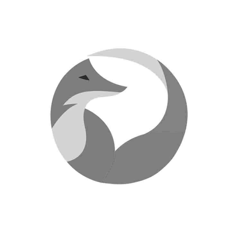 图形(狐狸)