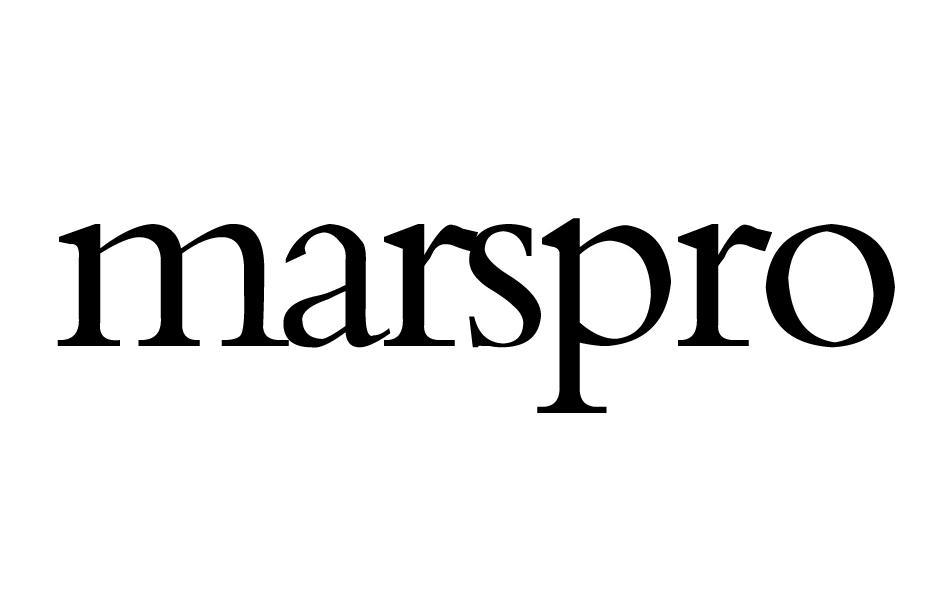 MARSPRO