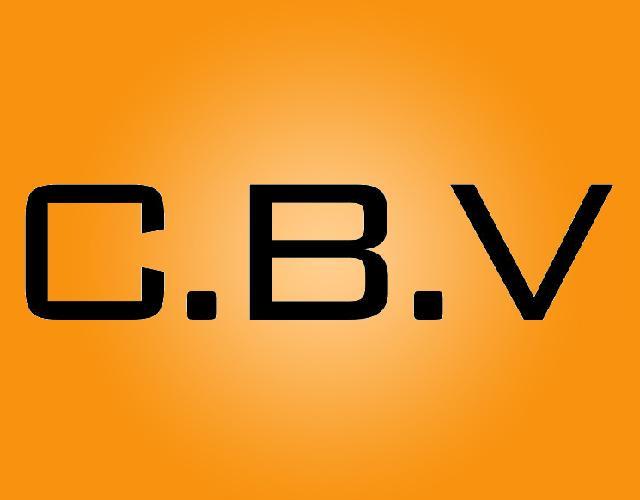 C B V