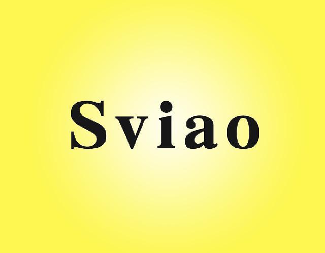 SVIAO