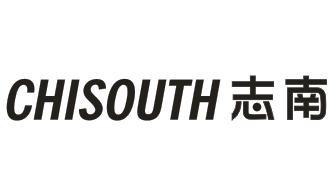 CHISOUTH志南