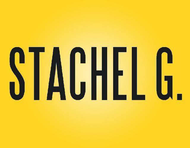 STACHELG