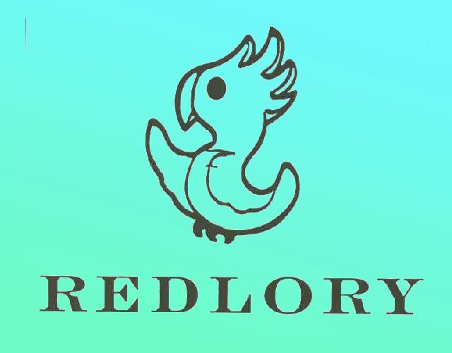 REDLORY