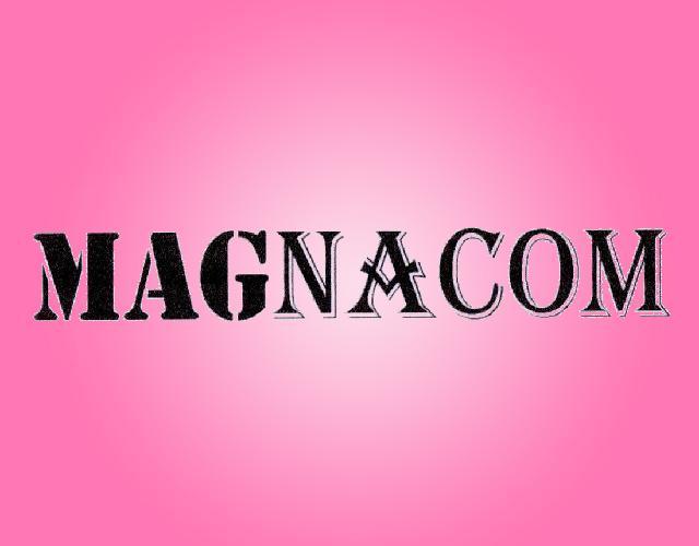 magnacom