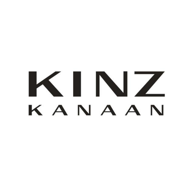 KINZKANAAN