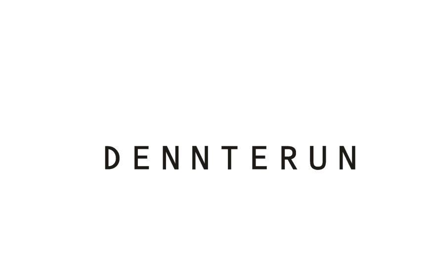DENNTERUN(登特伦)