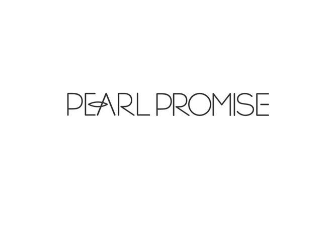 PEARLPROMISE