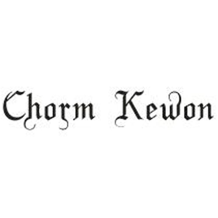 Chorm Kewon