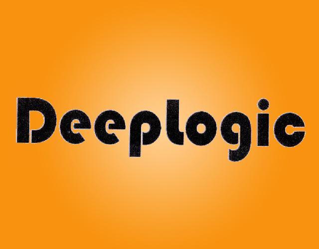 Deeplogic