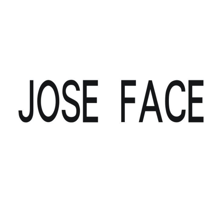 JOSE FACE