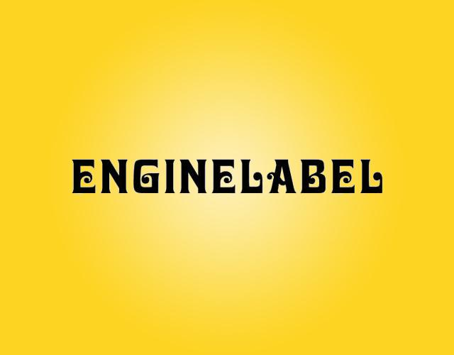 ENGINELABEL