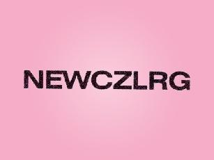 NEWCZLRG