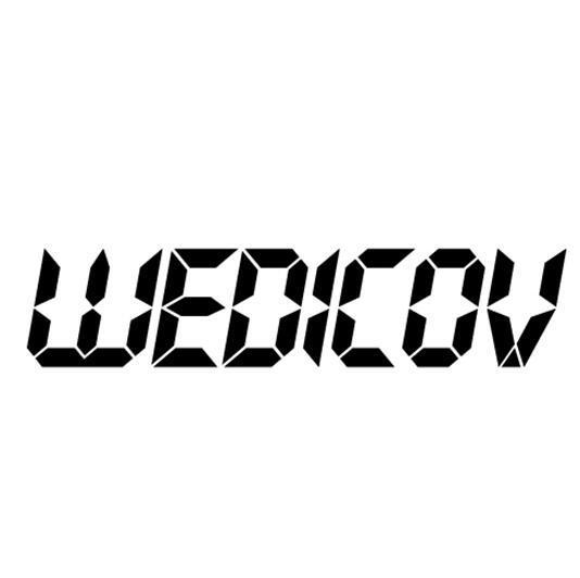 WEDICOV