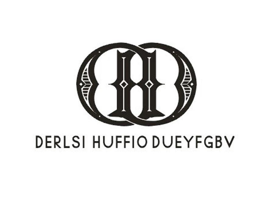 DERLSI HUFFIO DUEYFGBV