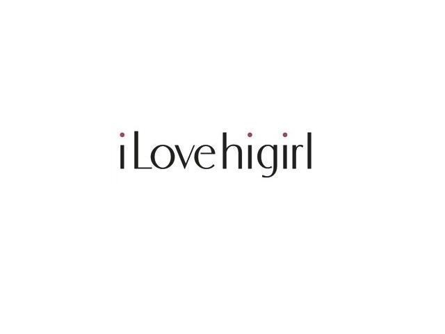 ILOVEHIGIRL