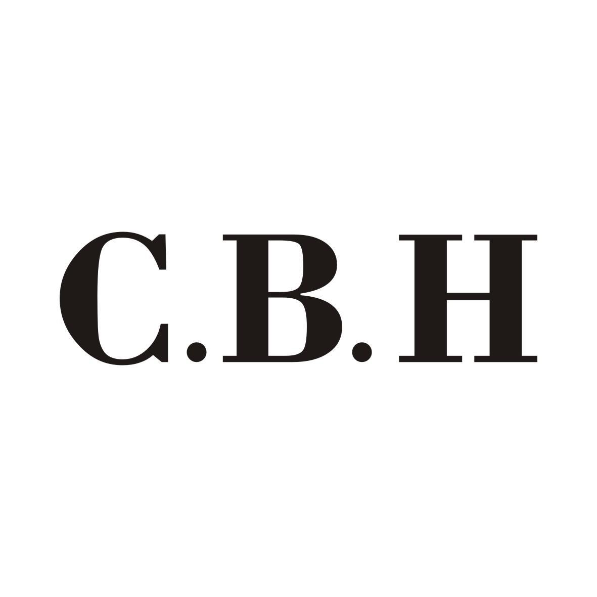 C.B.H