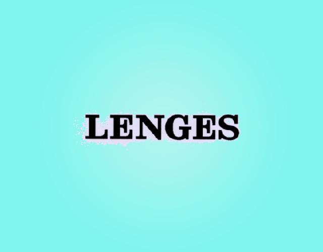 LENGES