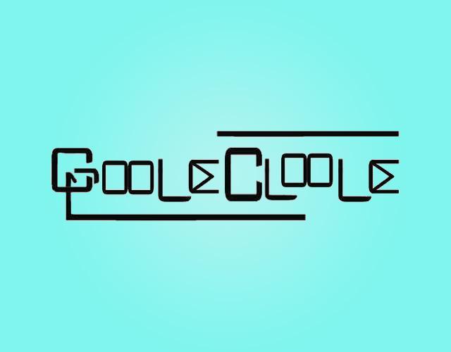 GOOLECLOOLE