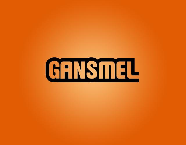 GANSMEL