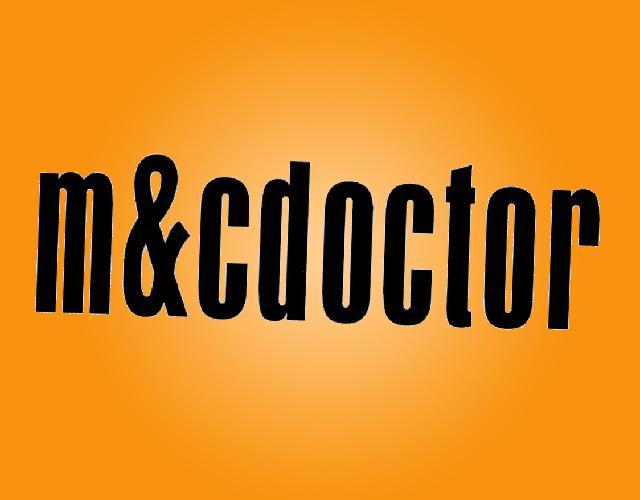 M&CDOCTOR