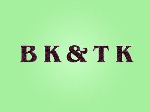 BK&TK