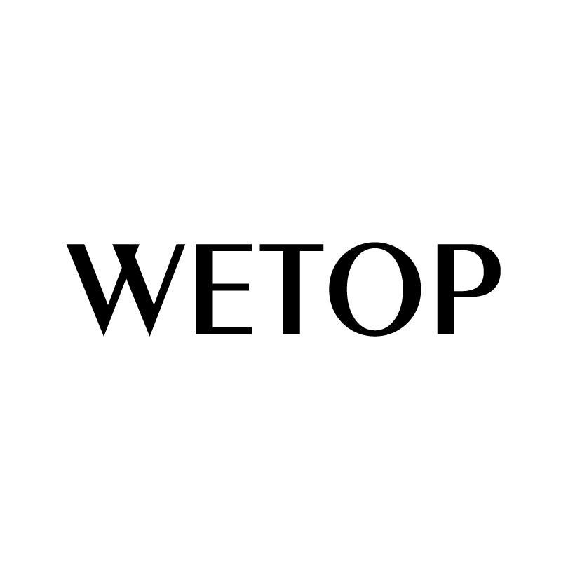 WETOP