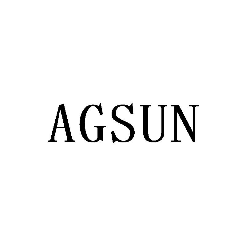 AGSUN
