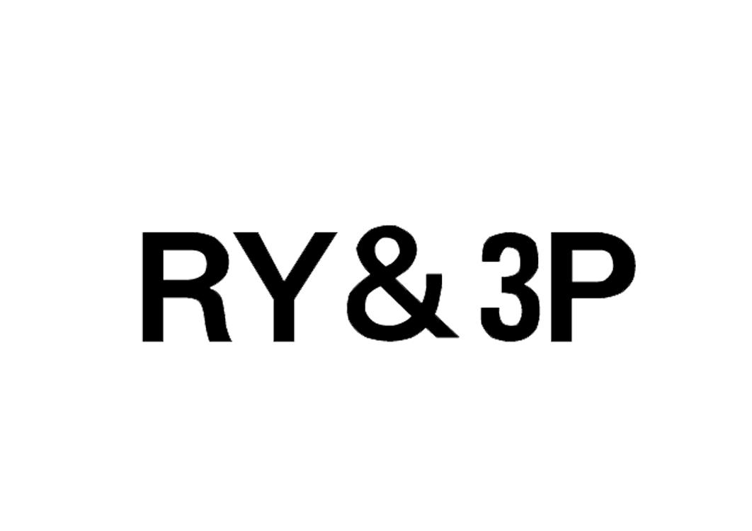 RY&3P