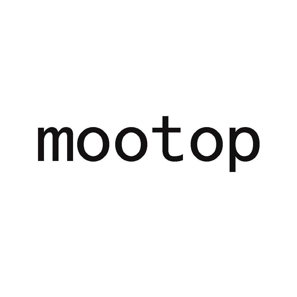 MOOTOP
