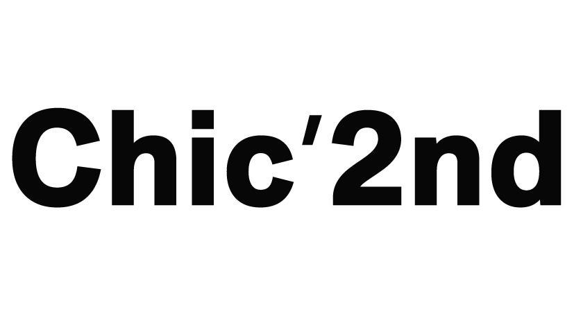 CHIC ND2