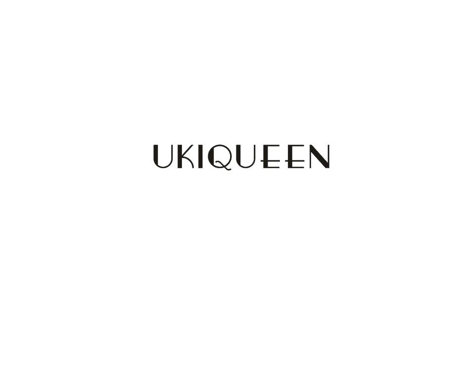 UKIQUEEN(UKI女王)