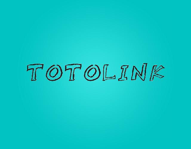 TOTOLINK