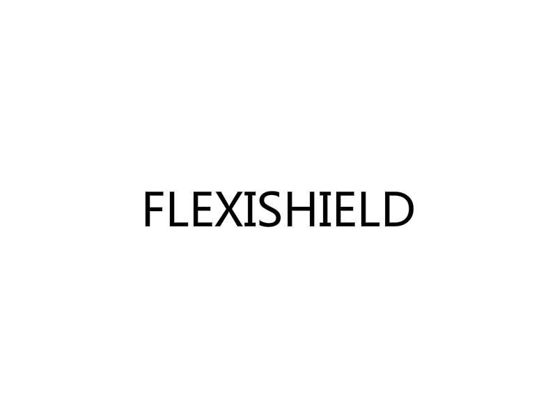 Flexishield