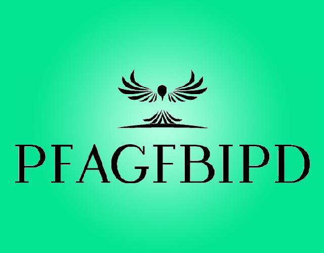 PFAGFBIPD