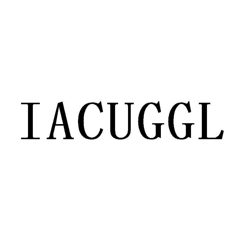 IACUGG