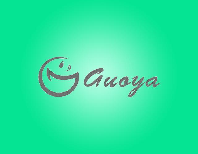 GUOYA