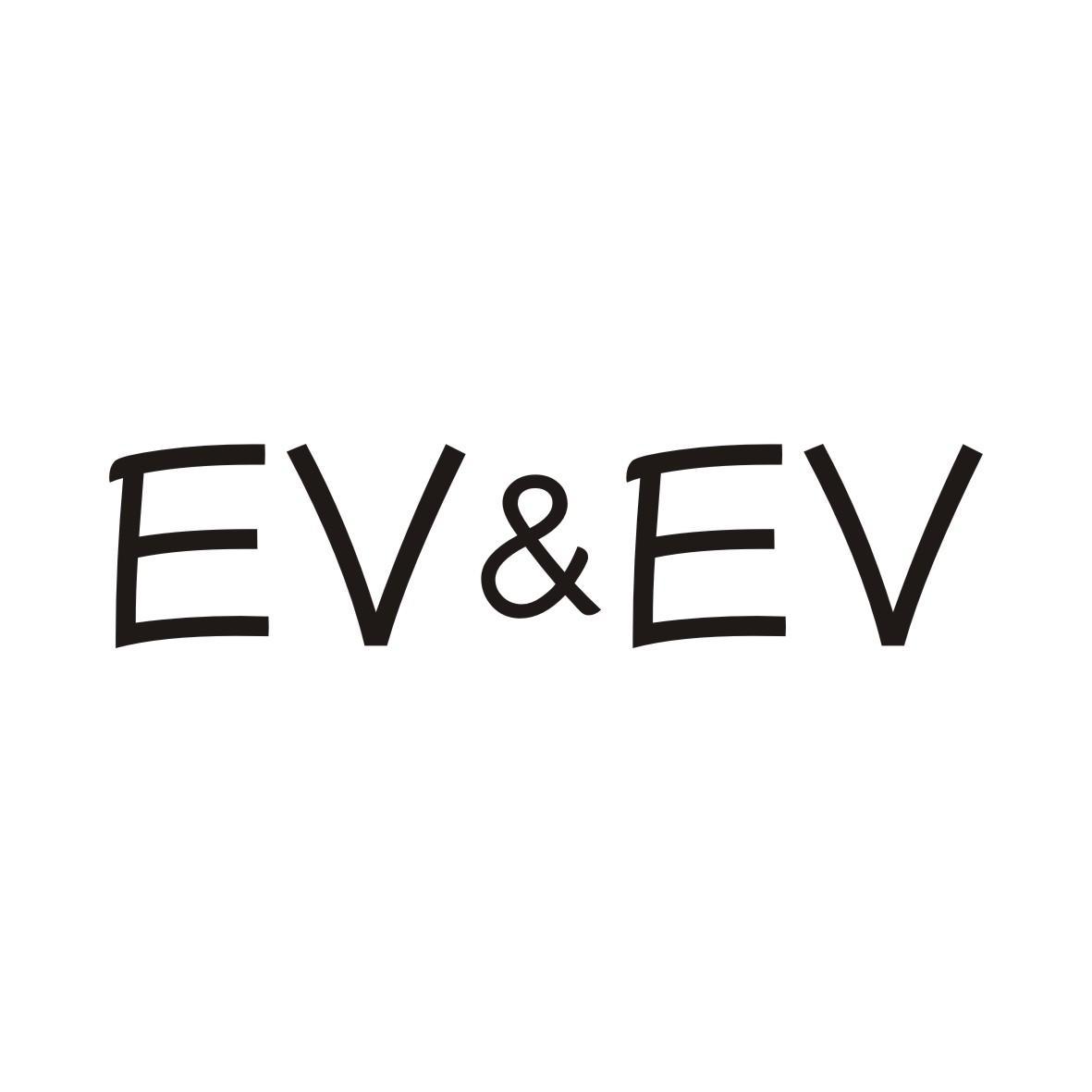 EV&EV