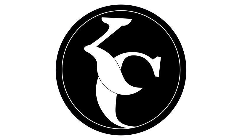 KC(LC)
