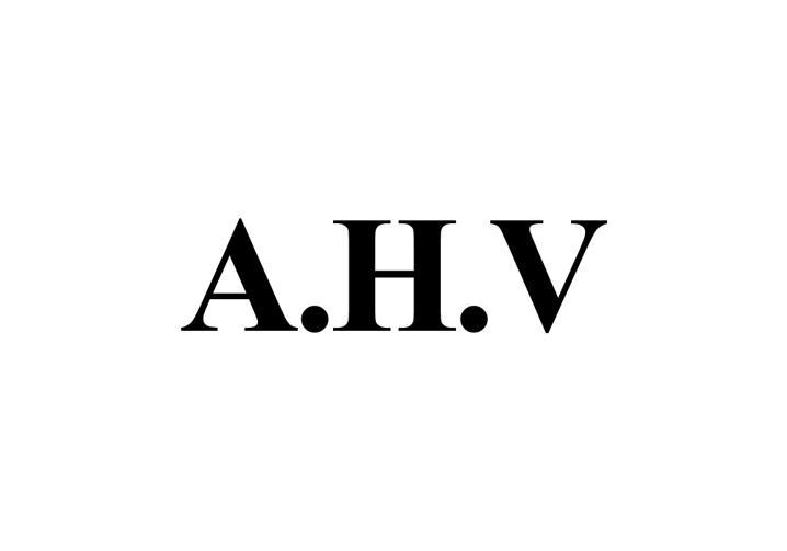 A.H.V