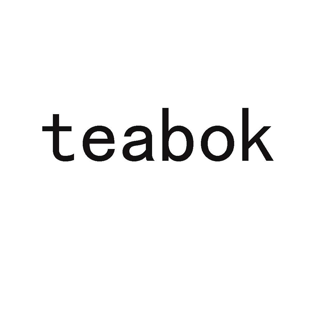 TEABOK