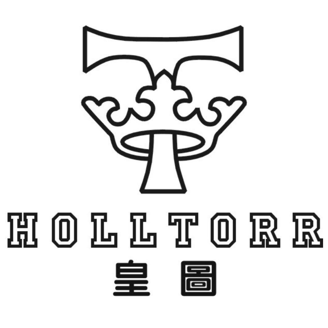皇图 HOLLTORR T