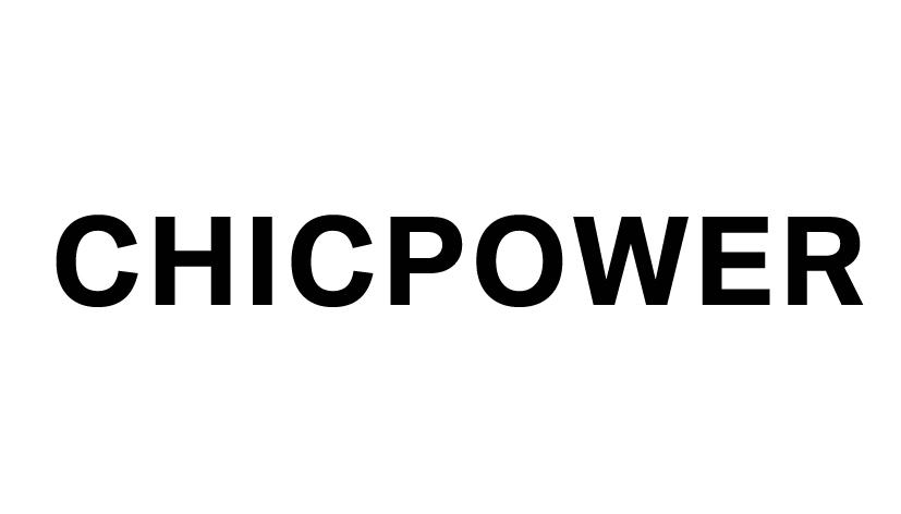 CHICPOWER