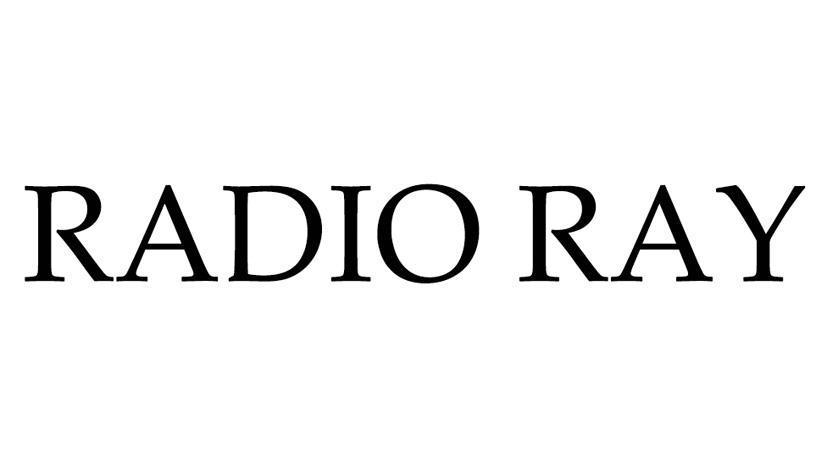 RADIO RAY