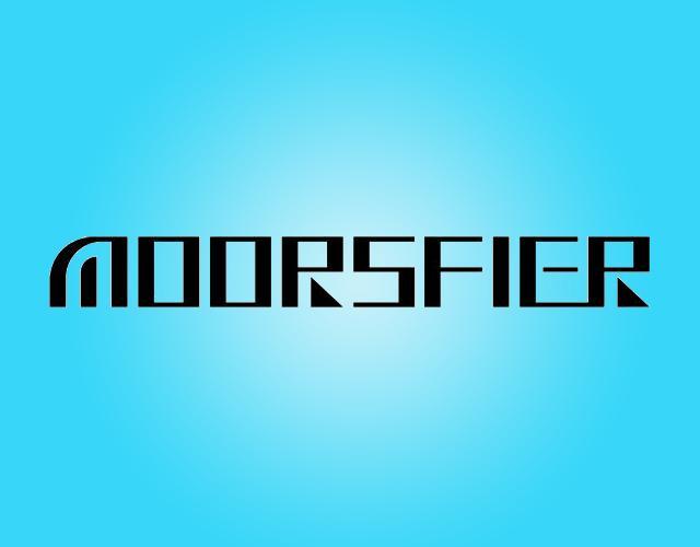 MOORSFIER