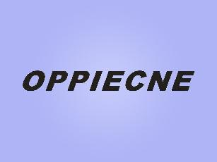 OPPIECNE