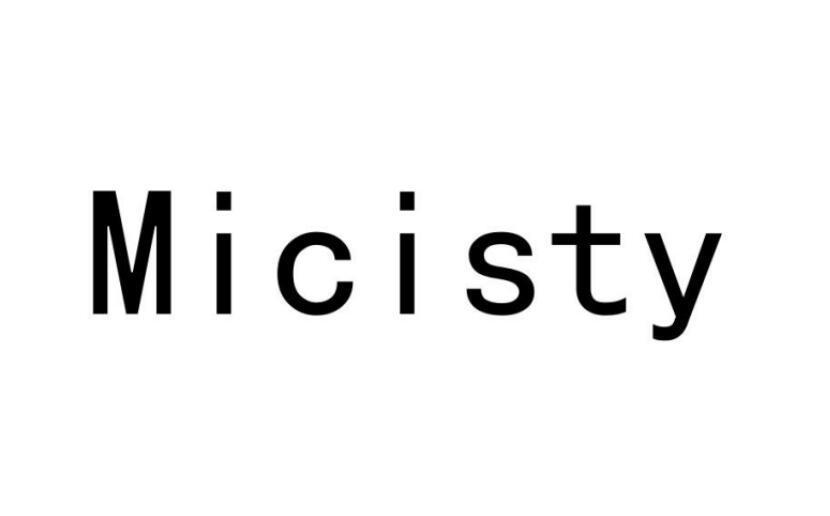 MICISTY