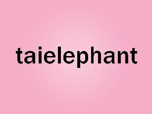 taielephant