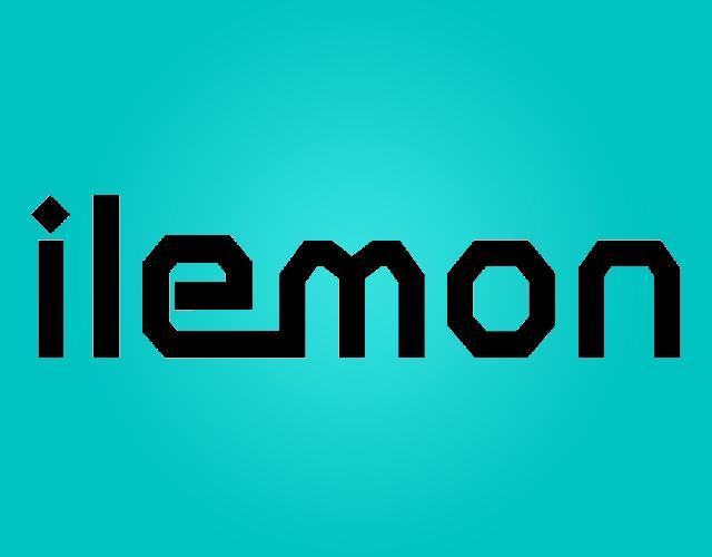 ilemon