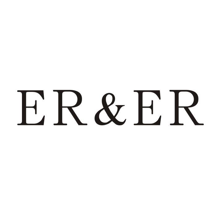 ER&ER