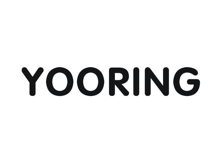 YOORING